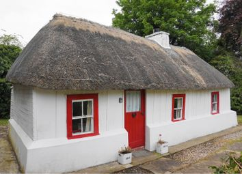 Thumbnail 2 bed cottage for sale in Geaglum Road, Enniskillen