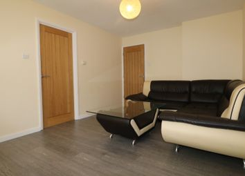 Thumbnail 1 bed flat to rent in Plumtree Close, Dagenham, Essex