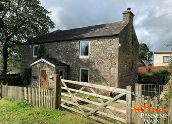 Thumbnail 3 bedroom detached house to rent in Coanwood, Haltwhistle, Northumberland