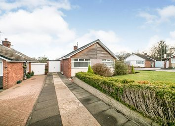 Thumbnail 2 bed bungalow for sale in Willow Court, Ryton, Tyne And Wear