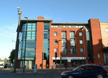 Thumbnail 1 bedroom flat for sale in London Road, Liverpool