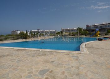 Thumbnail 2 bed apartment for sale in 2153, Bahceli, Cyprus