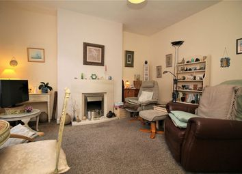 Thumbnail 2 bed terraced house for sale in Clarke Street, Bolton, Lancashire