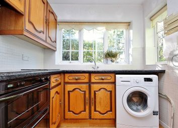 Thumbnail 3 bed semi-detached house for sale in Thermopylae Gate, London