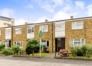 Thumbnail 4 bed maisonette for sale in St Matthews Road, Brixton