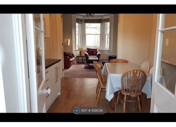 Thumbnail 4 bed terraced house to rent in London, London