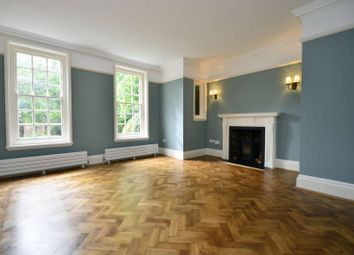 Thumbnail 2 bedroom flat for sale in Templewood Avenue, Hampstead