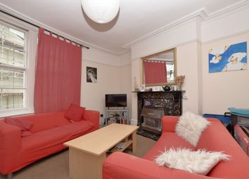 Thumbnail 3 bed terraced house to rent in Bruton Place, Clifton, Bristol