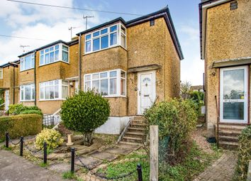 3 bed end terrace house for sale in Sunnyhill Road, Hemel Hempstead HP1