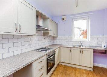 Thumbnail 3 bed semi-detached house to rent in Cemetery Road, Hemingfield, Barnsley