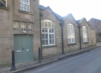 Thumbnail Commercial property to let in Upper Hulme, Nr Leek, Staffordshire