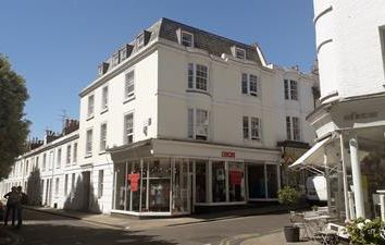 Thumbnail Office to let in Pelham House, 25 Pelham Square, Trafalgar Street, Brighton, East Sussex