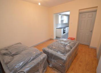 Thumbnail 5 bed property to rent in Selly Hill Road, Selly Oak, Birmingham