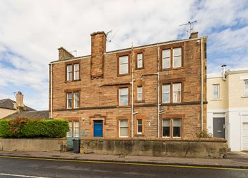 1 bed flat for sale in 4/10 Corstorphine High Street, Edinburgh EH12