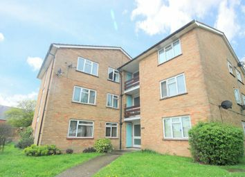 Thumbnail 2 bed flat for sale in Sleets Road, Broadbridge Heath, Horsham