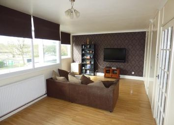 Thumbnail 2 bed flat for sale in Thames Avenue, Greenmeadow, Swindon, Wiltshire