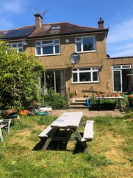 4 bed terraced house to rent in Winchfield Close, Kenton HA3