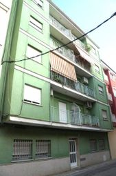 Thumbnail 3 bed apartment for sale in Bellreguar, Bellreguard, Spain