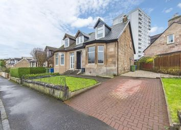 Thumbnail 4 bed semi-detached house for sale in 62 Monkcastle Drive, Cambuslang