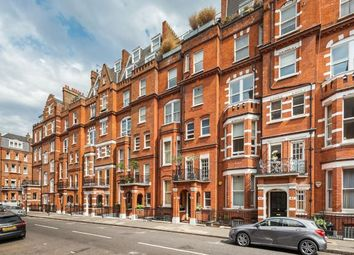 Thumbnail 2 bed detached house to rent in Brompton Road, London