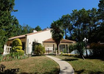 Thumbnail 3 bed villa for sale in St-Sauveur-De-Puynormand, Gironde, France