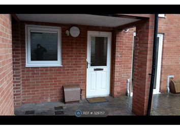 Thumbnail 3 bed flat to rent in East Street, Crediton