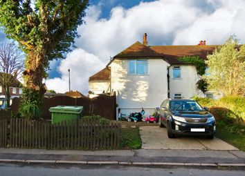 3 bed end terrace house for sale in Loder Gardens, Broadwater, Worthing BN14