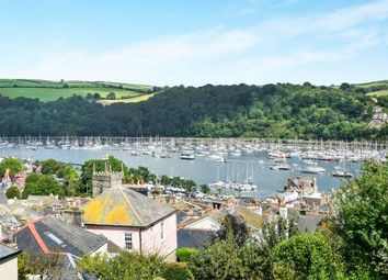 Thumbnail 3 bed detached house for sale in Dartmouth, Devon
