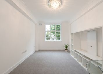 Thumbnail 1 bedroom flat to rent in Mortimer Court, Abbey Road, London