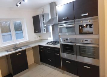 Thumbnail 3 bed detached house for sale in Heol Waun Hir, Ffoslas, Kidwelly