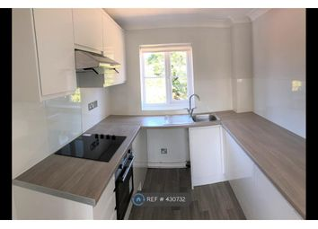 Thumbnail 1 bed maisonette to rent in Byland Court, Eye, Peterborough