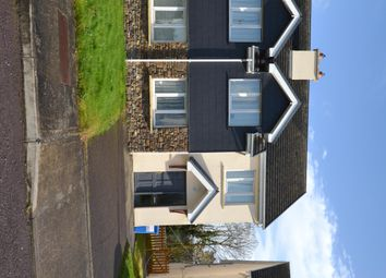 Thumbnail 4 bed semi-detached house for sale in 18 Radharc Na Coille, Rathcoole, Mallow, Cork