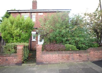 2 bed flat for sale in Tosson Place, North Shields, Tyne And Wear NE29