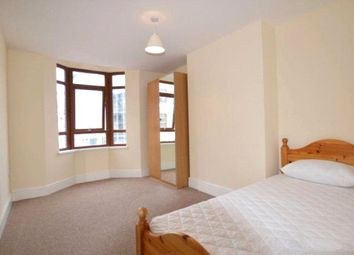 1 bed terraced house to rent in Welford Road, Leicester, Leicestershire LE2