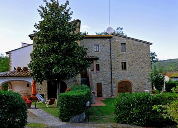Thumbnail 5 bed property for sale in Monte San Savino, 52048, Italy