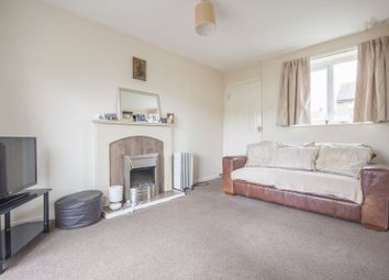 Thumbnail 1 bed terraced house for sale in Guisborough Court, Eston, Middlesbrough