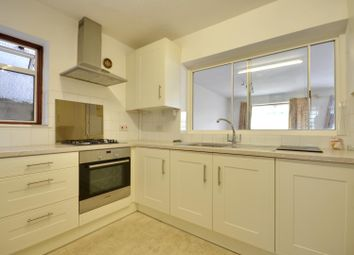 Thumbnail 4 bedroom property to rent in Station Approach, South Ruislip, Ruislip