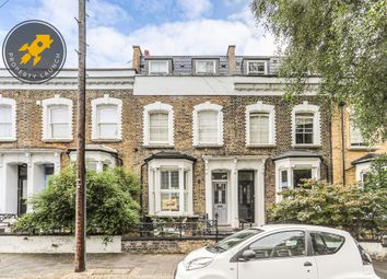 1 bed flat for sale in Nevill Road, London N16