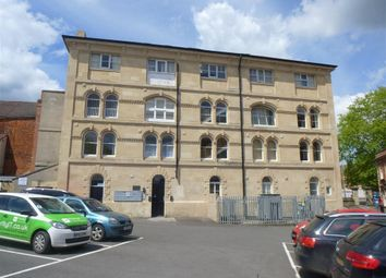 Thumbnail 2 bed flat to rent in Stallard Street, Trowbridge