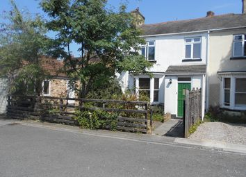 Thumbnail 2 bed semi-detached house to rent in 2 Wellington Mews, Ripon
