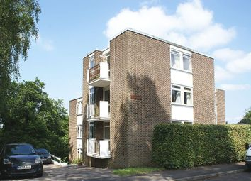 Thumbnail 2 bed flat to rent in Taliesien Heights, Godalming