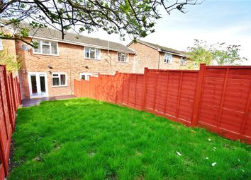 Thumbnail 2 bed terraced bungalow for sale in Appleton Fields, Thorley, Bishop's Stortford