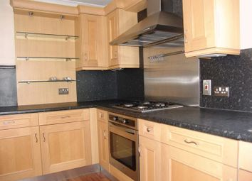 Thumbnail 3 bed flat to rent in The Mews, High Street, Headcorn
