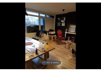 3 Bedroom Maisonette for rent