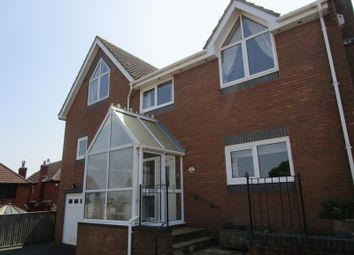 Thumbnail 6 bed detached house for sale in Shepherds Way, Bournemouth