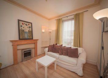 Thumbnail 1 bed flat to rent in Ferryhill Terrace, Ferryhill, Aberdeen