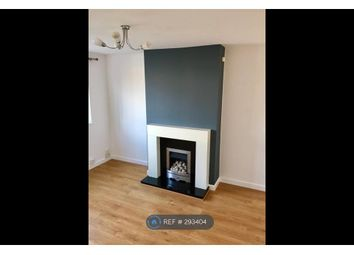 Thumbnail 2 bed maisonette to rent in Marsden Close, Solihull