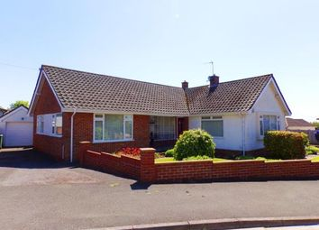 Thumbnail 3 bed bungalow for sale in Bleadon Hill, Bleadon, Weston-Super-Mare