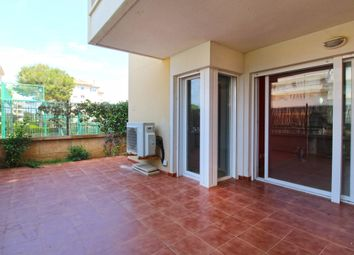 Thumbnail 2 bed apartment for sale in Maioris, Llucmajor, Majorca, Balearic Islands, Spain