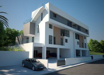 Thumbnail 3 bed apartment for sale in Villamartin, Costa Blanca, Spain